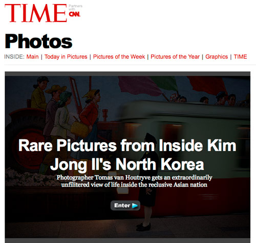 time_inside_north_korea